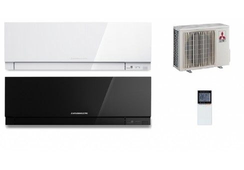 Mitsubishi Electric Design Inverter 09