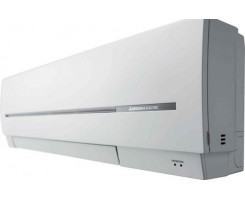Mitsubishi Electric MSZ-SF25VE (Standart Inverter) 25